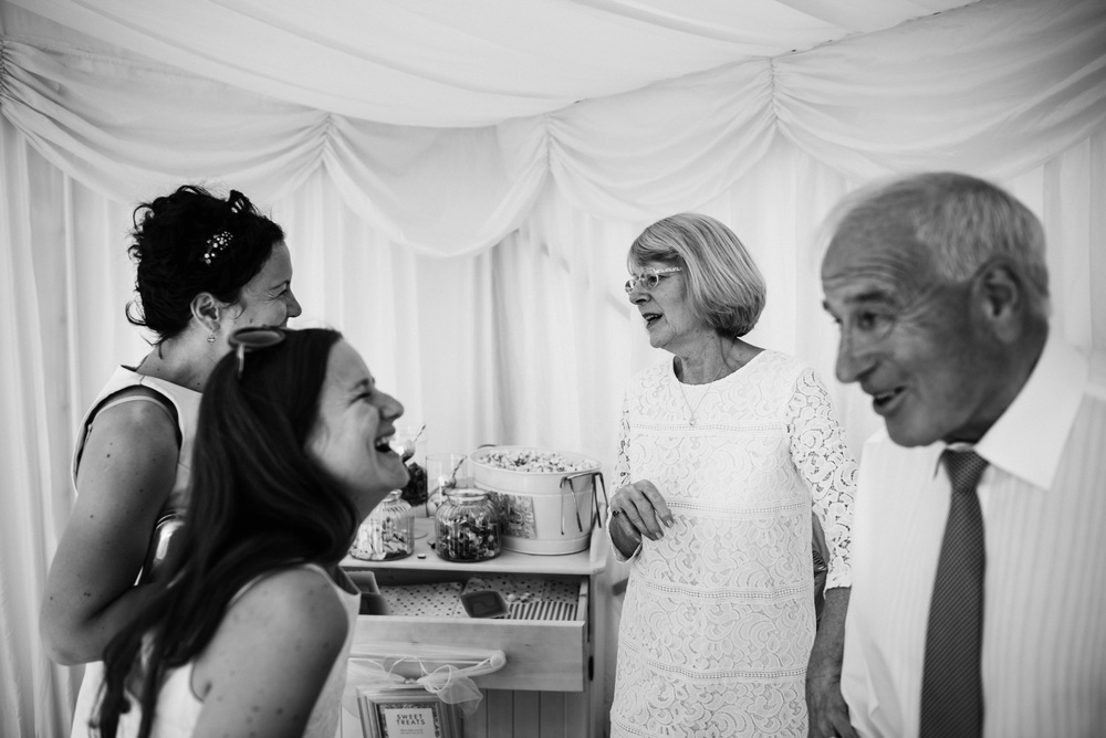 English Garden Wedding - Ian & Jill-338.jpg