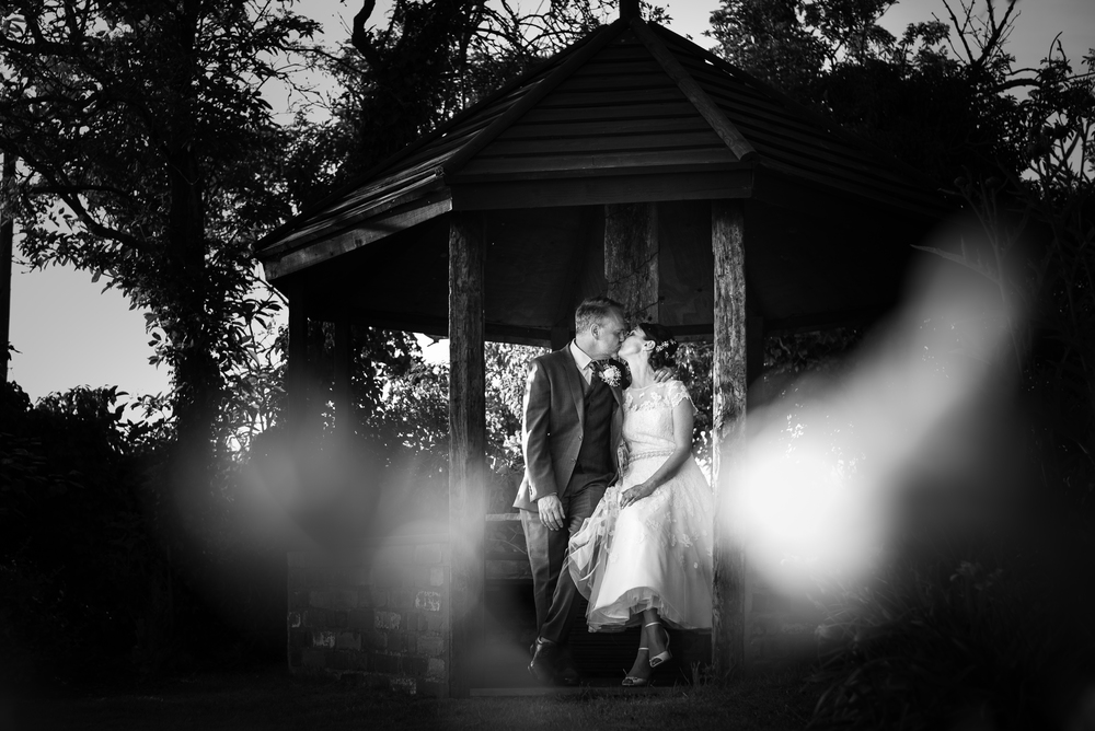 English Garden Wedding - Ian & Jill-378.jpg