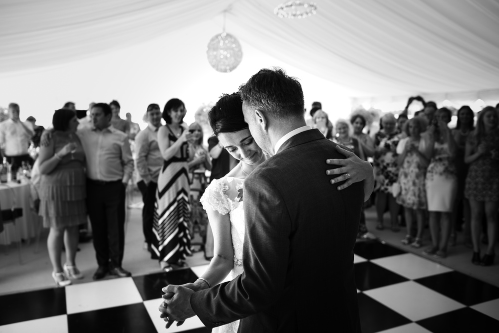 English Garden Wedding - Ian & Jill-391.jpg