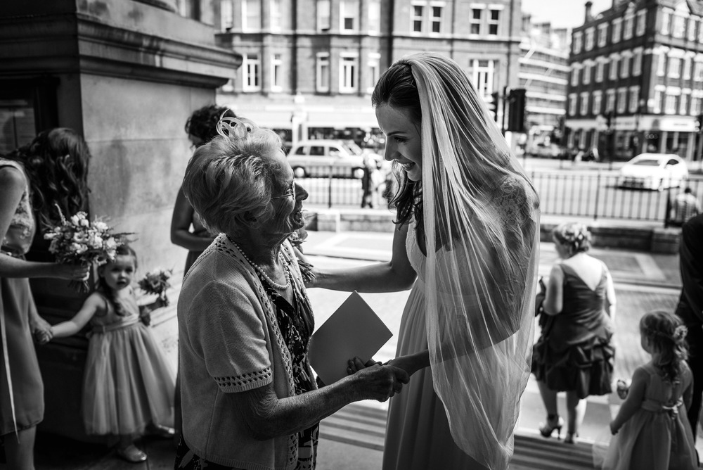 Brompton Oratory wedding photography - Robert & Mary-159.jpg