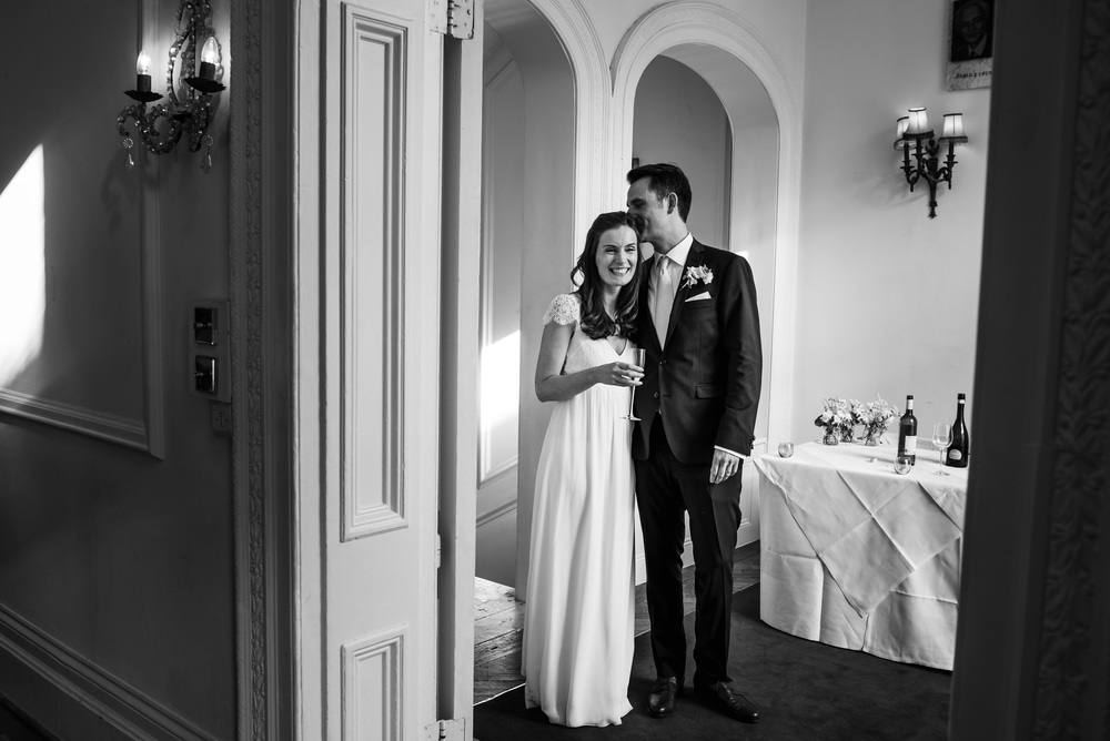 Brompton Oratory wedding photography - Robert & Mary-354.jpg