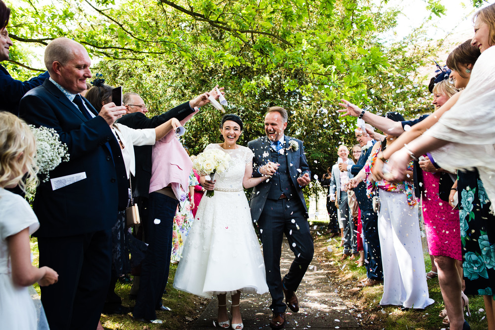 English Garden Wedding - Ian & Jill-185.jpg