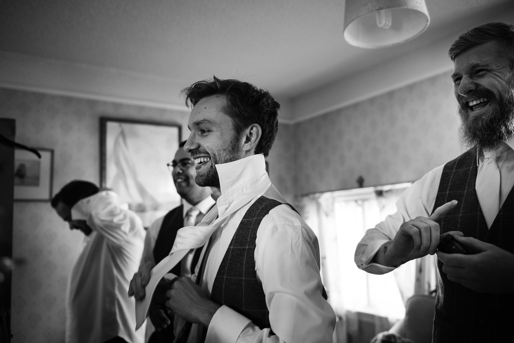 Highbury Hall Wedding - Katie & thomas-29.jpg