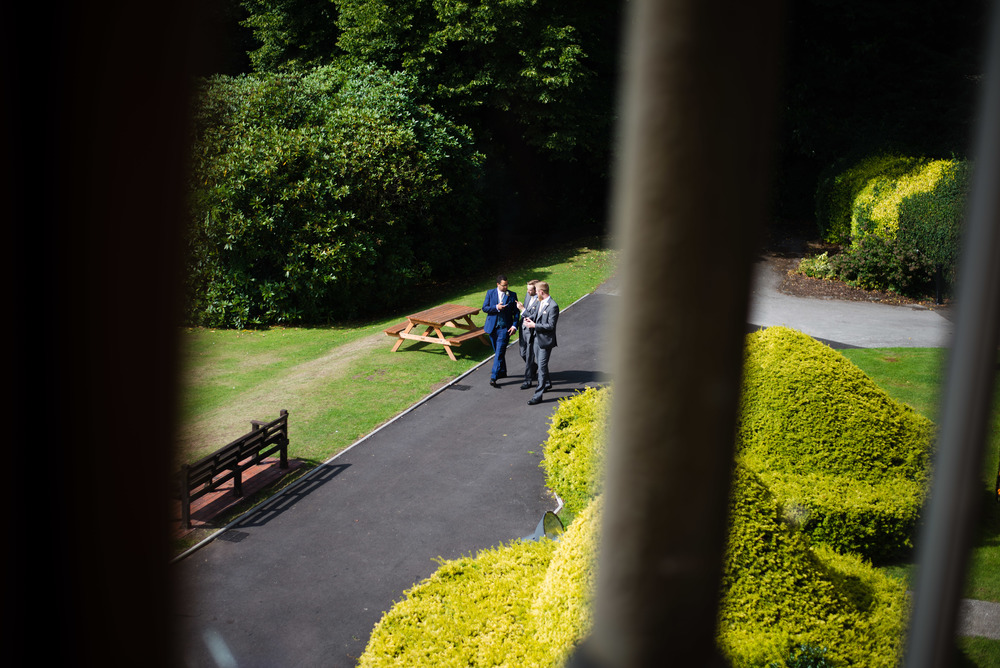 Highbury Hall Wedding - Katie & thomas-104.jpg