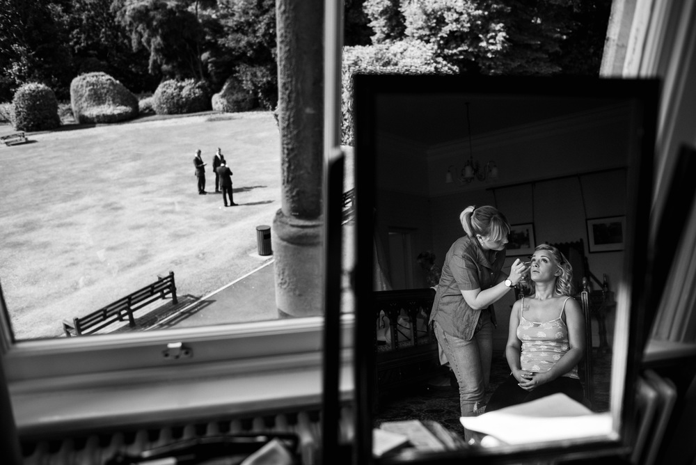 Highbury Hall Wedding - Katie & thomas-105.jpg