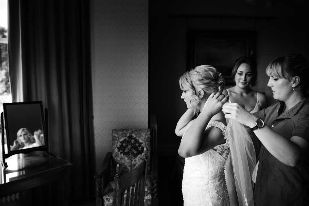 Highbury Hall Wedding - Katie & thomas-137.jpg