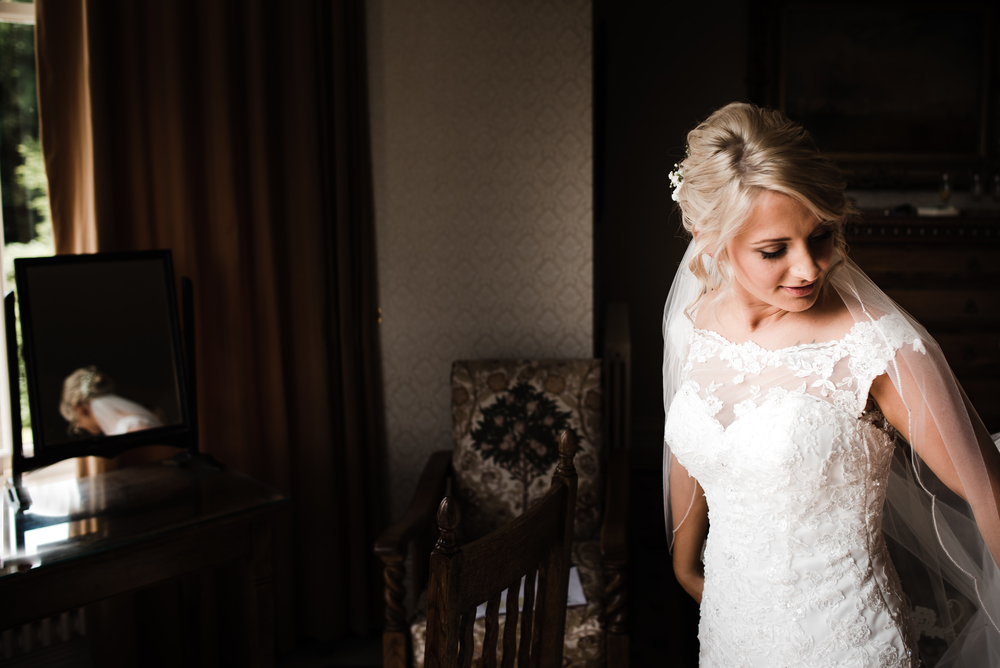 Highbury Hall Wedding - Katie & thomas-138.jpg