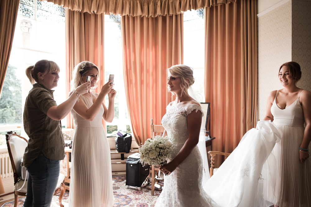 Highbury Hall Wedding - Katie & thomas-141.jpg