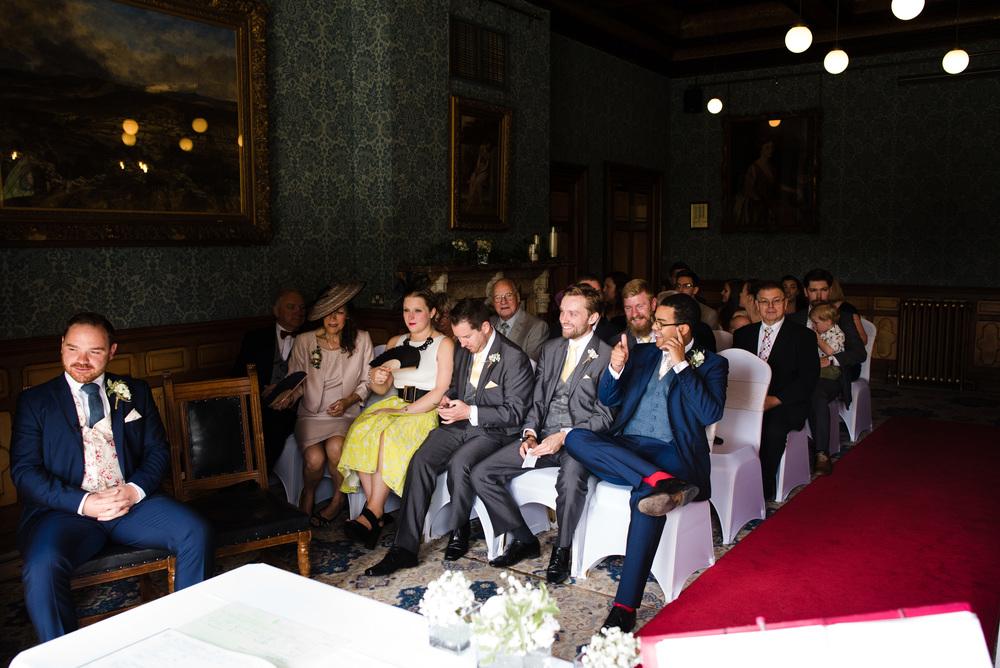 Highbury Hall Wedding - Katie & thomas-145.jpg