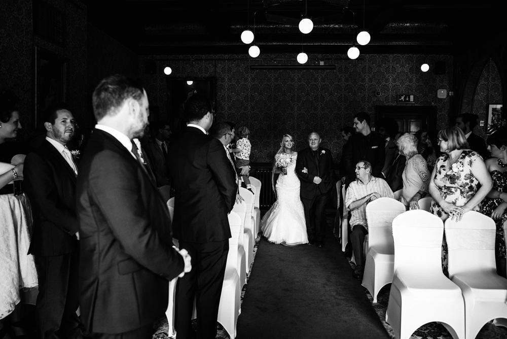 Highbury Hall Wedding - Katie & thomas-152.jpg