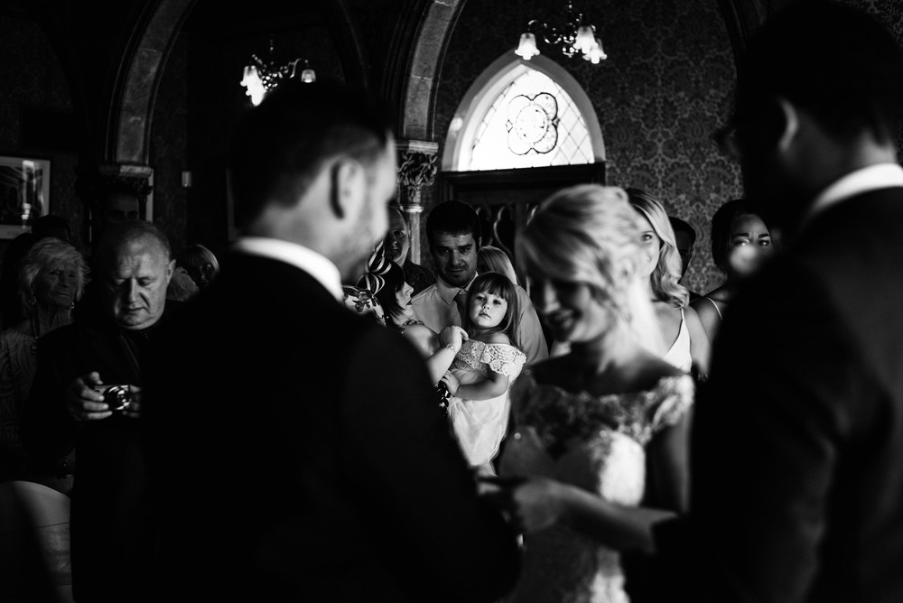 Highbury Hall Wedding - Katie & thomas-168.jpg