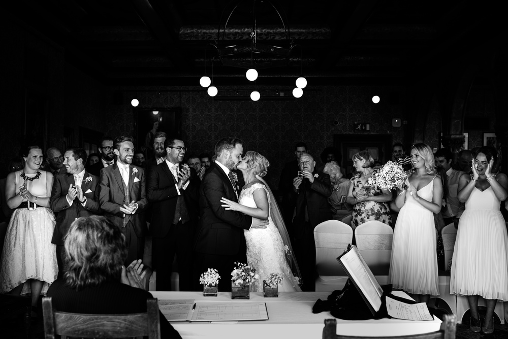Highbury Hall Wedding - Katie & thomas-173.jpg