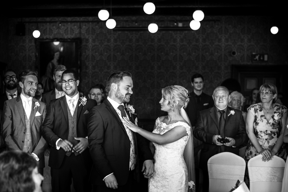 Highbury Hall Wedding - Katie & thomas-175.jpg