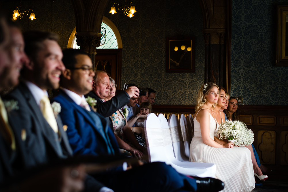 Highbury Hall Wedding - Katie & thomas-197.jpg