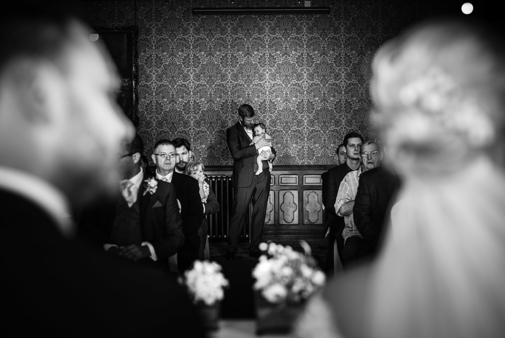 Highbury Hall Wedding - Katie & thomas-207.jpg