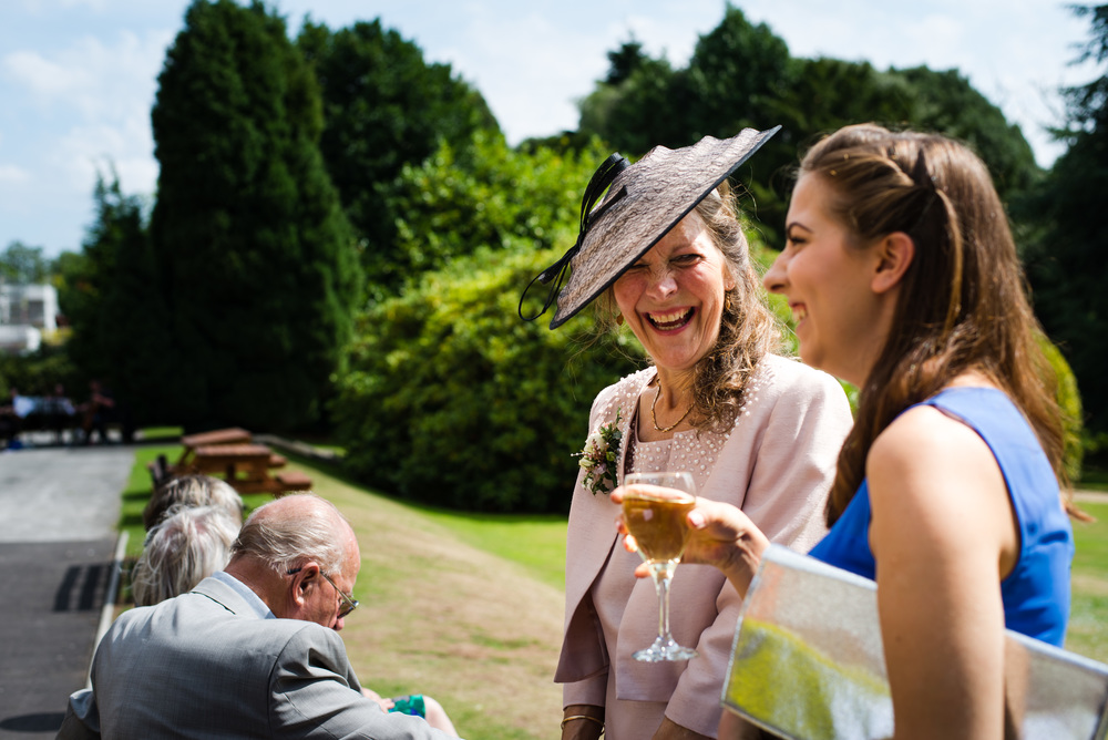 Highbury Hall Wedding - Katie & thomas-265.jpg