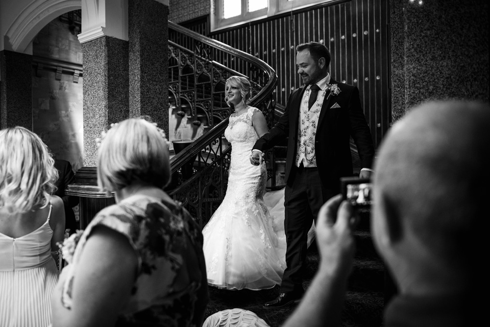 Highbury Hall Wedding - Katie & thomas-321.jpg