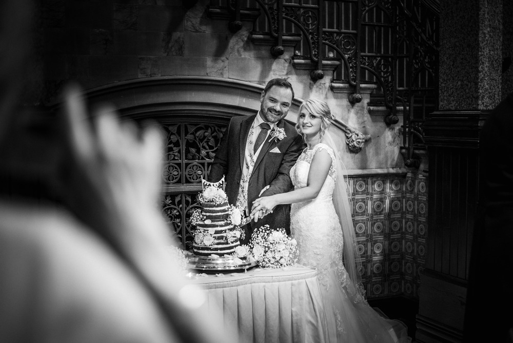 Highbury Hall Wedding - Katie & thomas-350.jpg