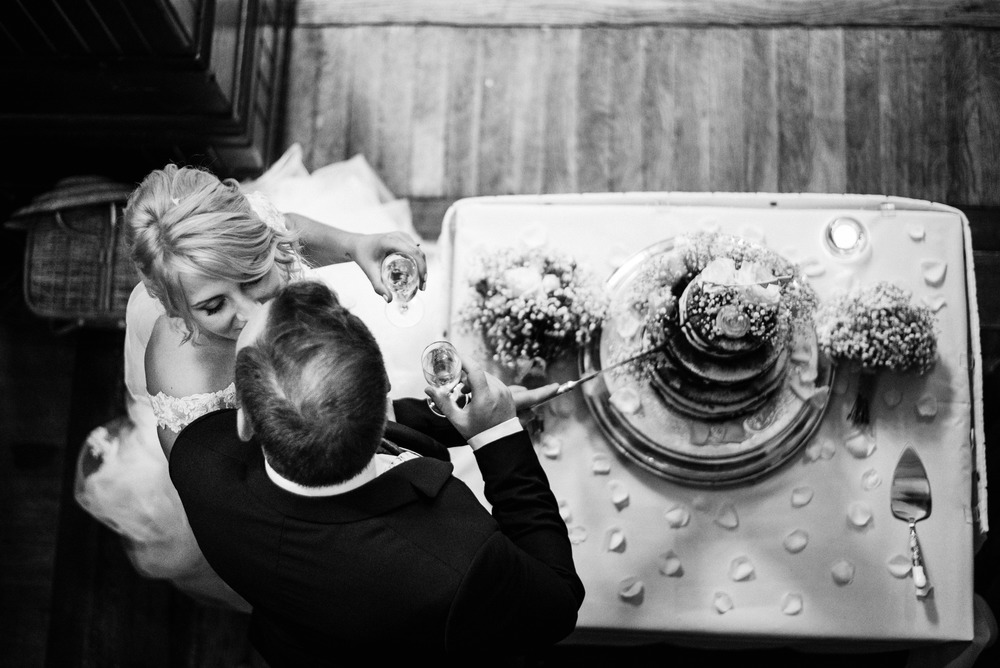 Highbury Hall Wedding - Katie & thomas-353.jpg