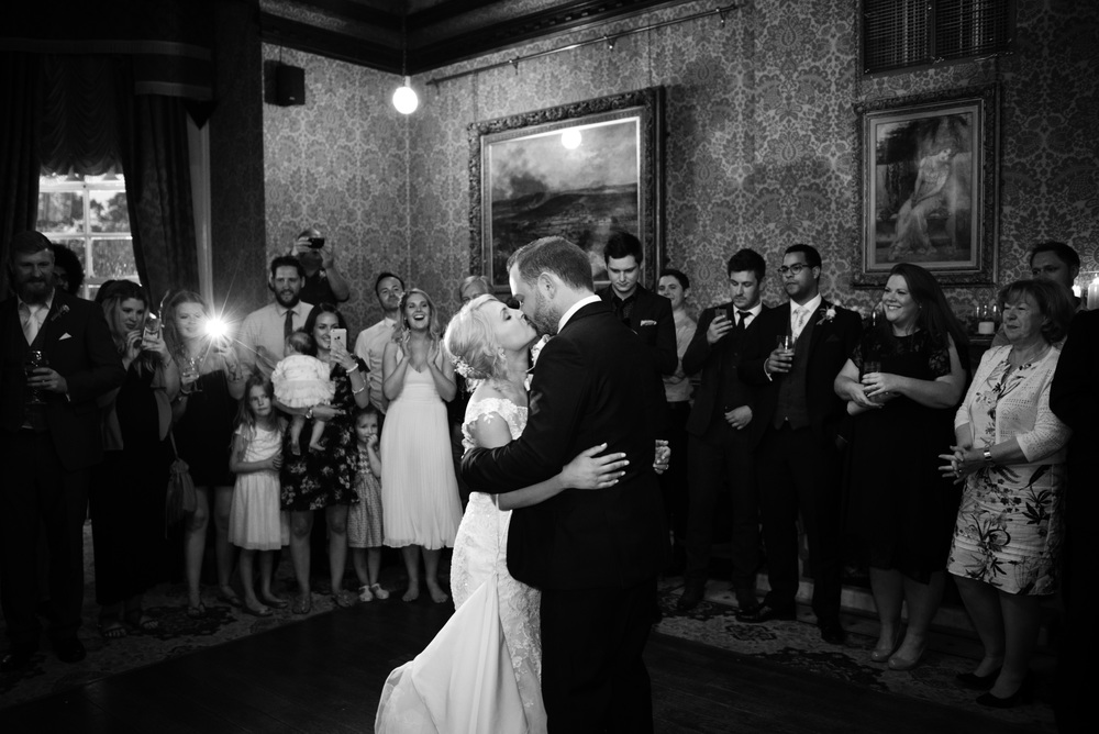 Highbury Hall Wedding - Katie & thomas-411.jpg