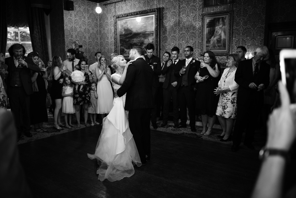 Highbury Hall Wedding - Katie & thomas-412.jpg