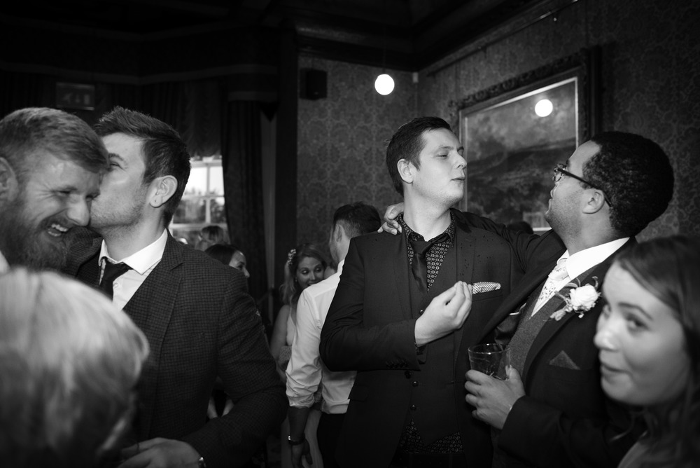 Highbury Hall Wedding - Katie & thomas-419.jpg