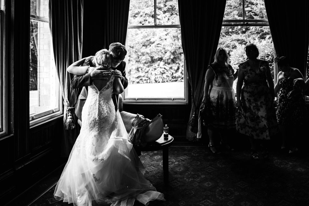 Highbury Hall Wedding - Katie & thomas-303.jpg