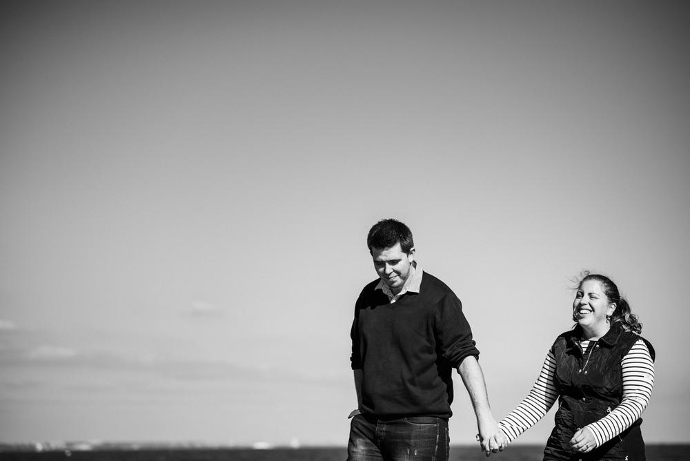 Jen & Graham-13.jpg