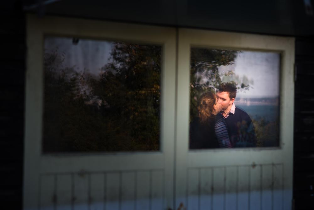 Jen & Graham-49.jpg