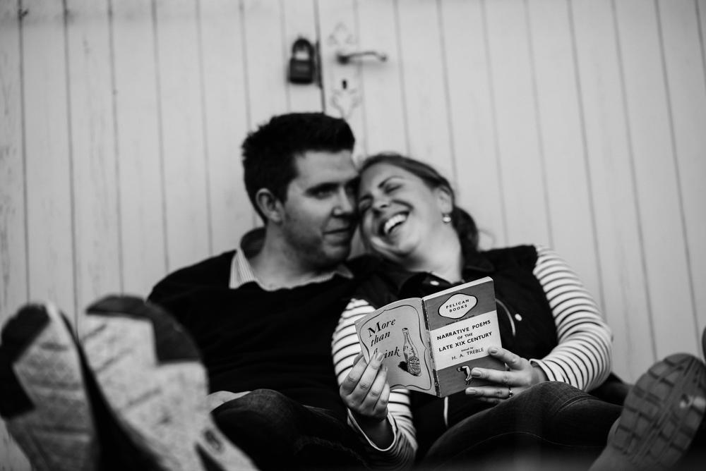 Jen & Graham-47.jpg