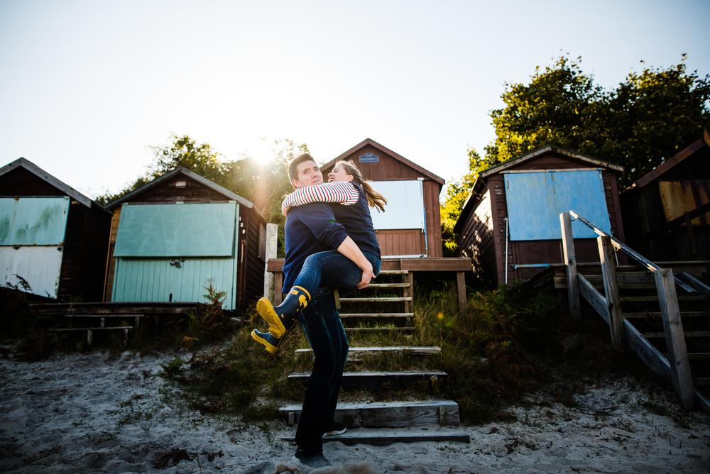 Jen & Graham-55.jpg