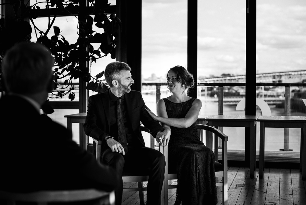 Dan & Jane - Greenwhich Yatch Club-91.jpg