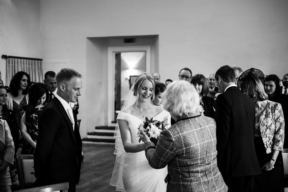 Castle Wedding Photography - Louisa & Nick-109.jpg