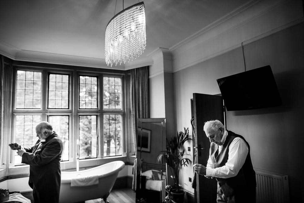 Ellen & Jamie - Coombe Manor (27).jpg