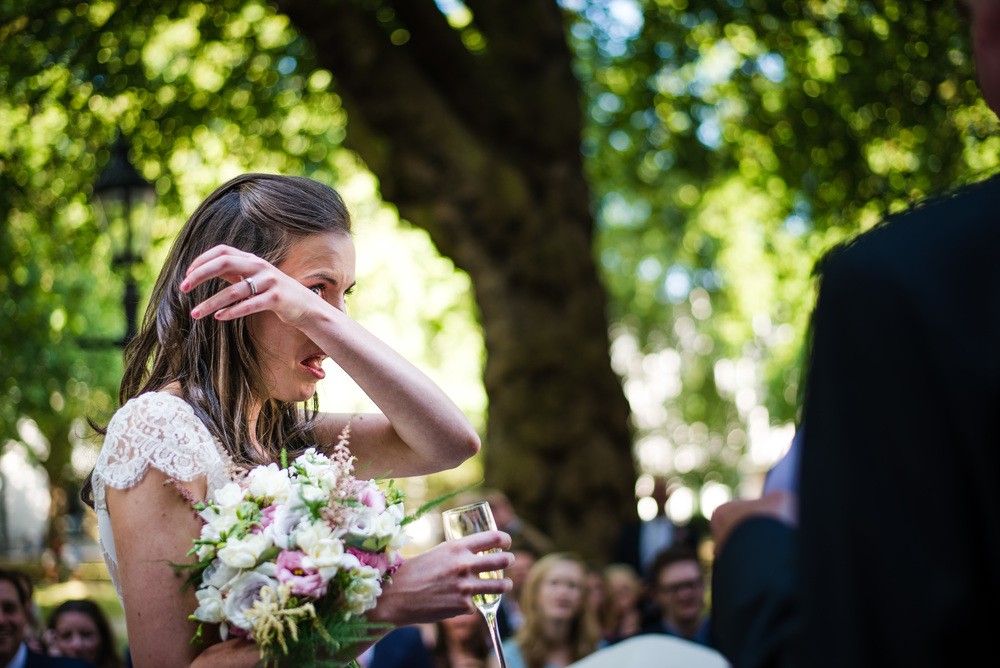 Ognisko Polish Club Wedding Photography