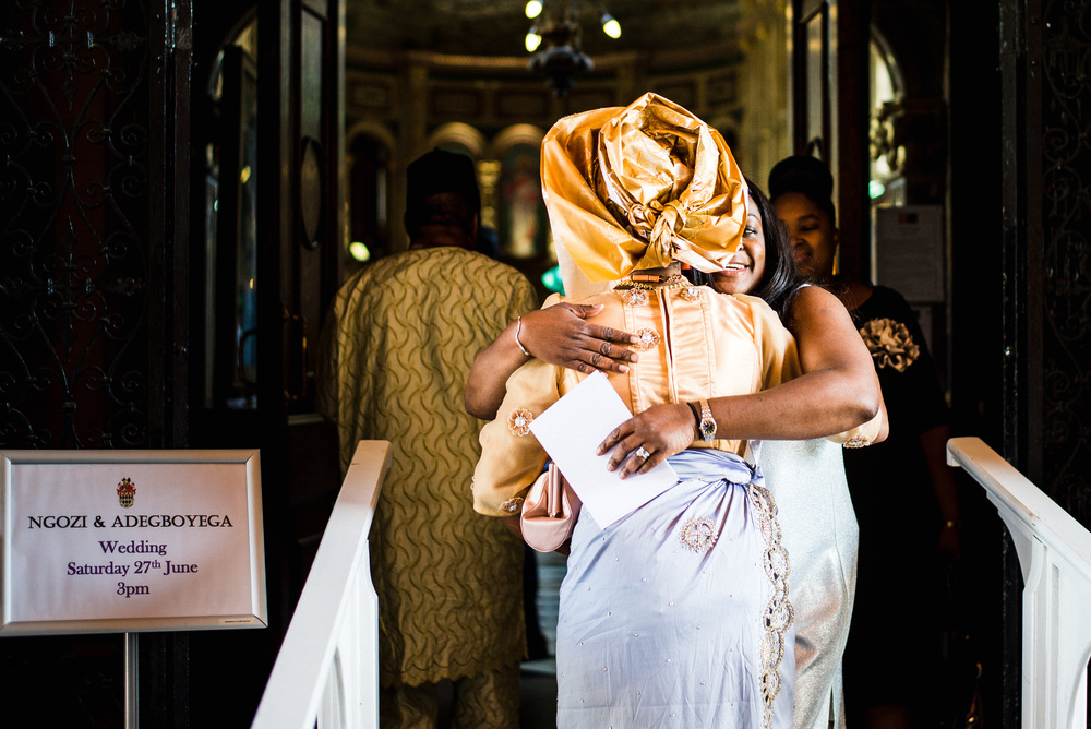 Royal Holoway wedding photography-45.jpg