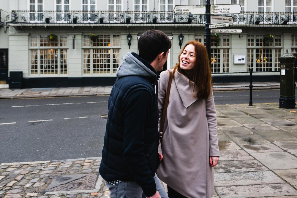 Engagement Wedding Photography - Jo & Ashley-7.jpg