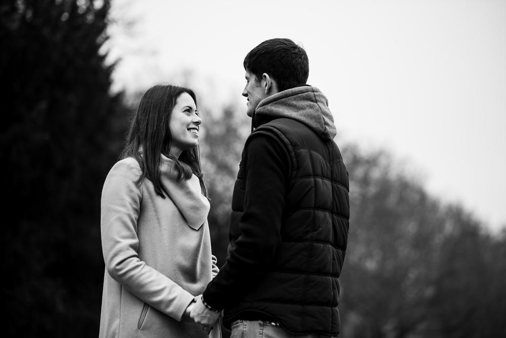 Engagement Wedding Photography - Jo & Ashley-18.jpg