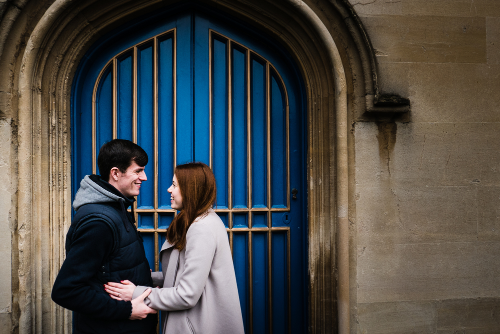 Engagement Wedding Photography - Jo & Ashley-5.jpg