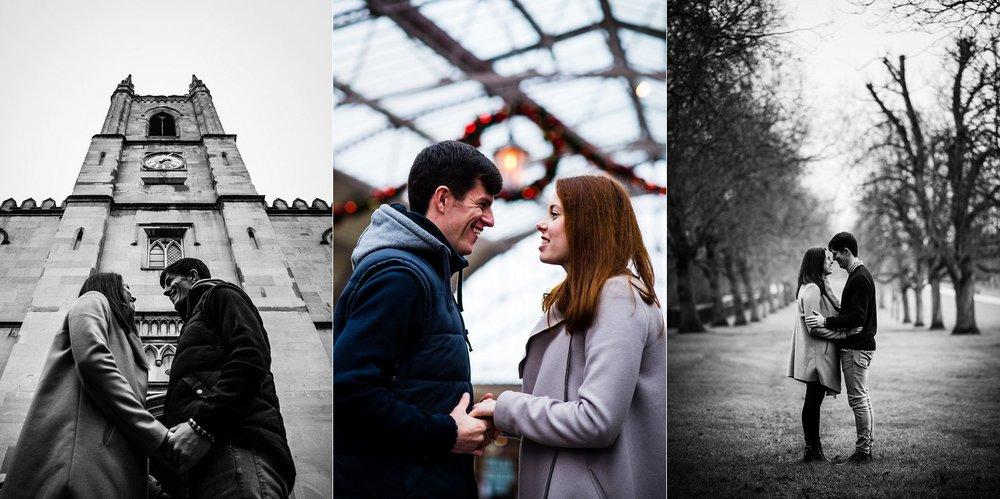 engagement photography (2).jpg