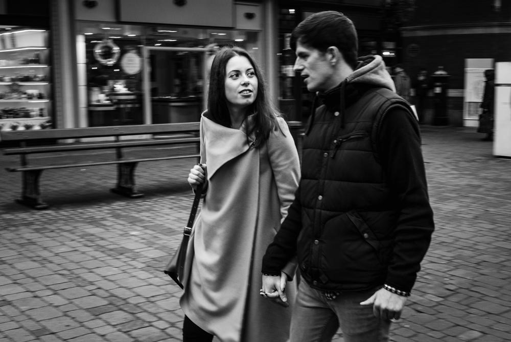 Jo & Ashley - Engagement-11.jpg