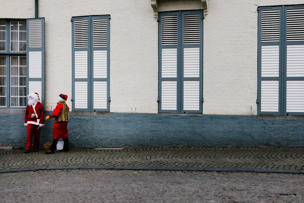 Bruges - Xmas break-32.jpg