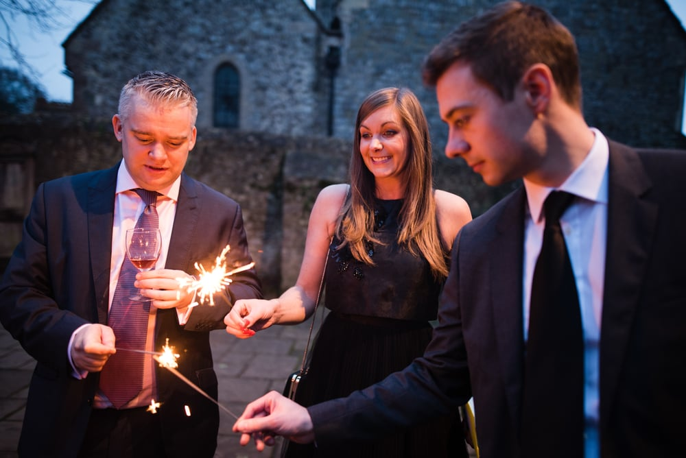 lympne castle wedding photographylympne castle wedding photography