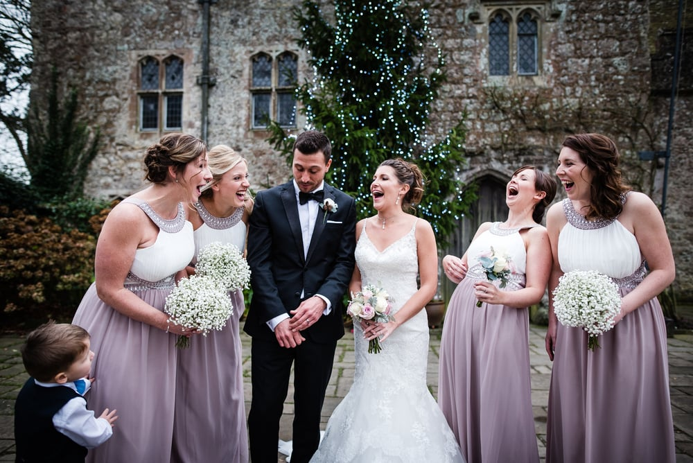 Lympne Castle Wedding Photography - Rebecca & Alex-236.jpg