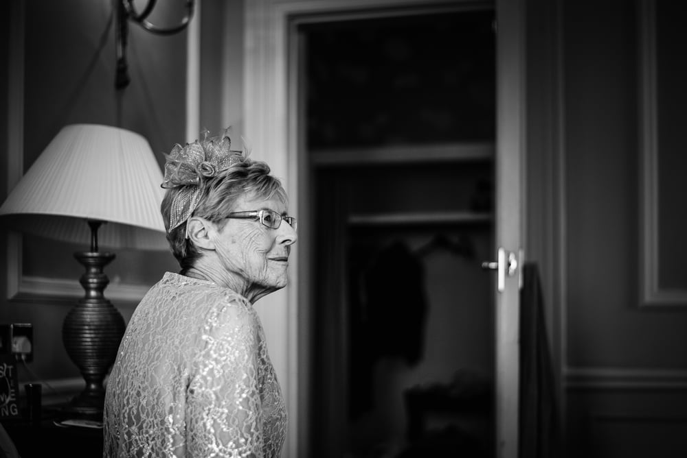 Lympne Castle Wedding Photography - Rebecca & Alex-65.jpg