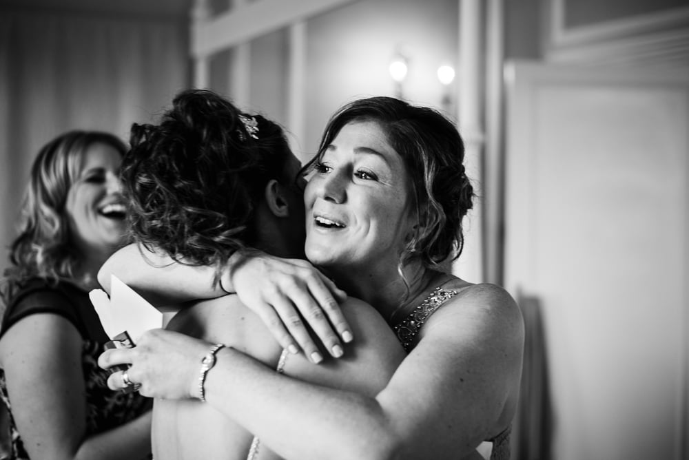 Lympne Castle Wedding Photography - Rebecca & Alex-81.jpg