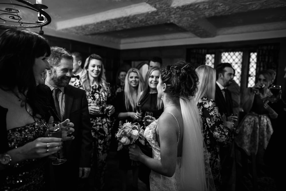 Lympne Castle Wedding Photography - Rebecca & Alex-205.jpg