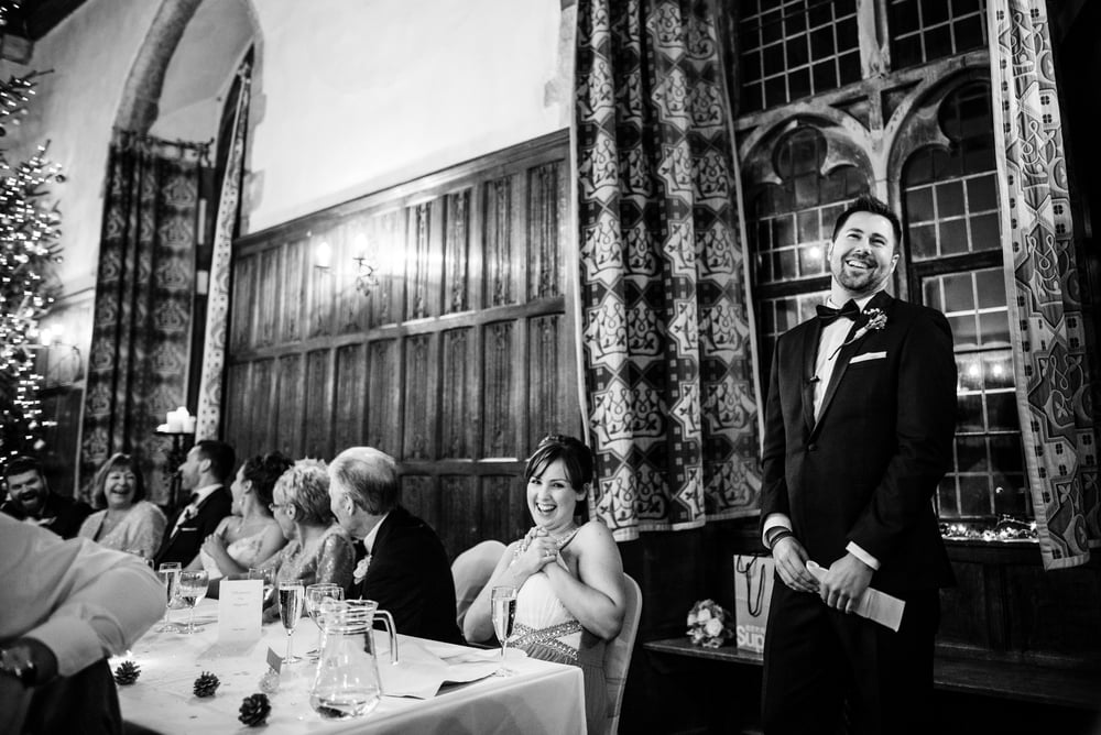 Lympne Castle Wedding Photography - Rebecca & Alex-336.jpg