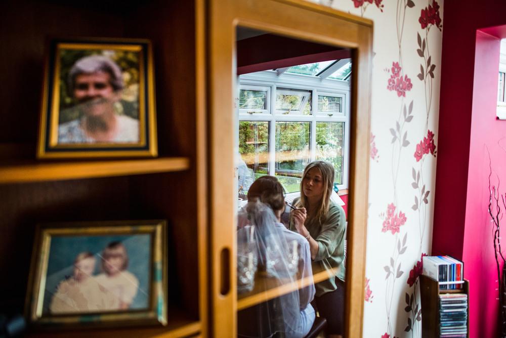 Notley tythe Barn - Kathryn & Paul-4.jpg