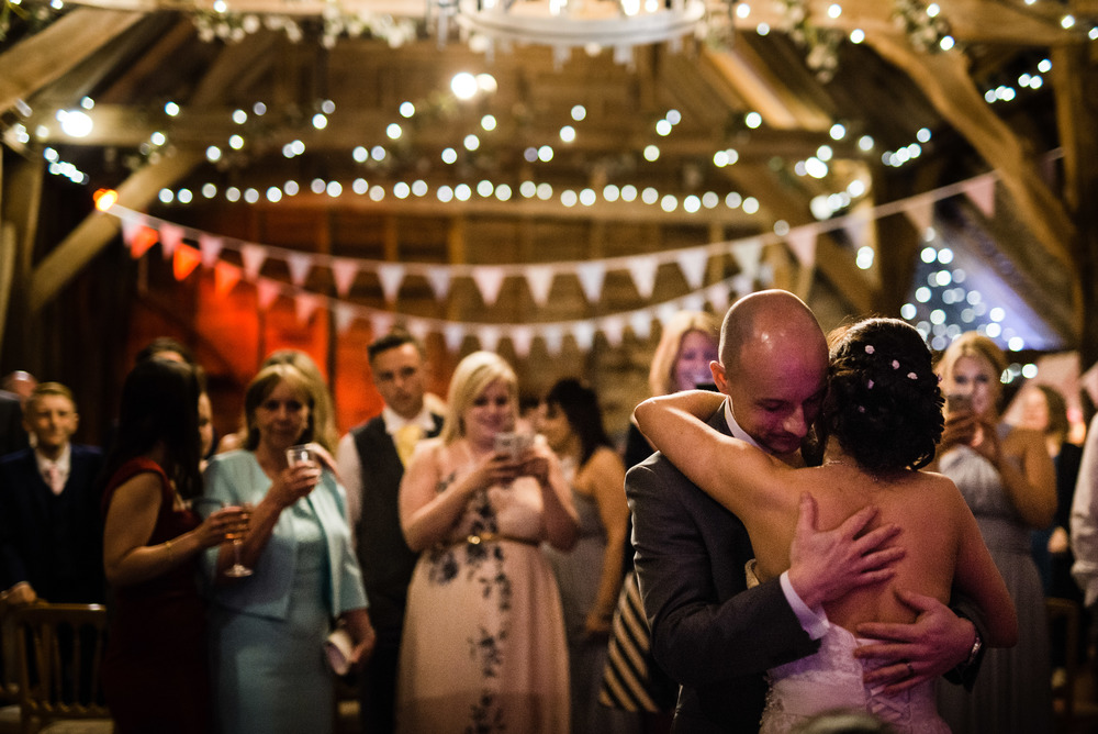 Herons Farm Wedding Photographer (369).jpg
